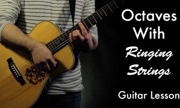 Bohemian Rhapsody By Queen Solo Tutorial Garret S Guitar Lessons