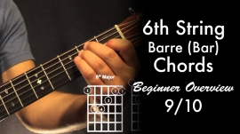 6thStringBarreChords_Edited