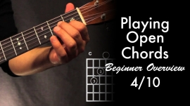 PlayingOpenChords_Edited