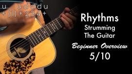 Rhythms_Edited