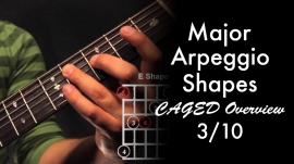 CAGED_MajorArpeggioShapes_Edited