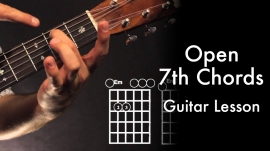 Open7thChords_Edited