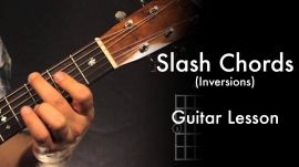 SlashChords_Edited