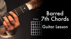 Barred7thChords_Edited