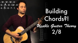 BuildingChords_Edited