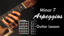 Minor7Arps_Edited