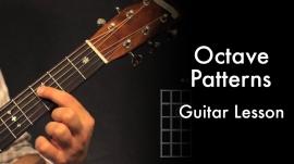 OctavePatterns_Edited