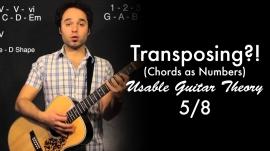 Transposing_ChordsasNumbers_Edited