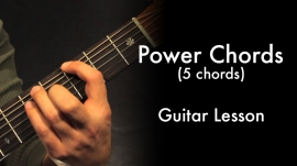 PowerChords_Edited