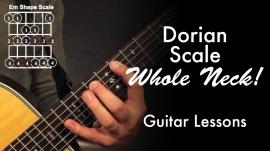 DorianScaleShapes_Edited