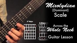 MixoScalemaxresdefault_Edited