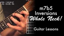 m7b5Inversions_Edited