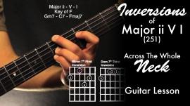 MajorINVER_Edited