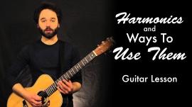 Harmonics_Edited