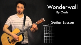 Wonderwall_Edited