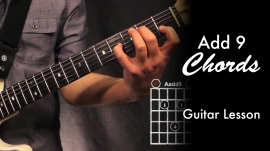 Add9Chords_Edited