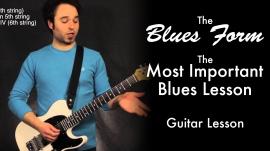 BluesForm_Edited