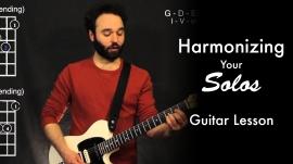 Harmonizing_Edited