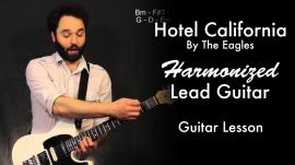 HotelHarmony_Edited