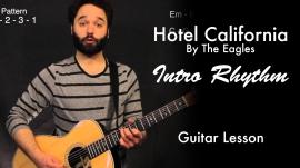 Hotelintro_Edited
