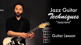 Jazzism_Edited