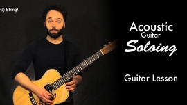 AcousticSoloing_Edited