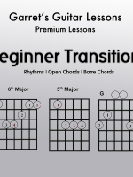 BeginnerTransitions_Art_PremiumLessons