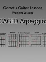 CAGEDArpeggiosArt_PremiumLessons