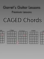 CAGEDChordArt_PremiumLessons