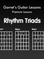RhythmTriadArt_PremiumLessons