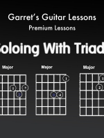 SoloingWithTriadArt_PremiumLessons