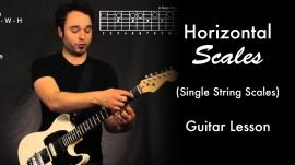 HorizontalScales_Edited