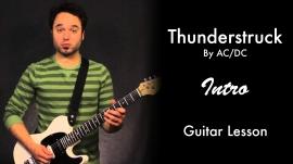 Thunderstruck_Edited