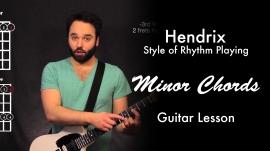 HendrixMinor_Edited