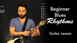 BluesBeginnerRhythms_Edited