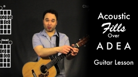 AcousticFills_ADEA_Edited