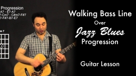 WalkBass_JazzBlues_Edited