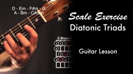 ScaleExercise_DiatonicTriads_Edited