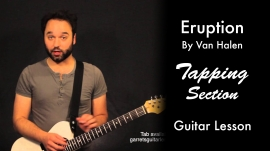 Eruption_Edited