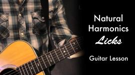 HarmonicsLicks_Edited
