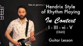 Hendrix1365_maxresdefault_Edited