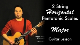2StringPentatonic_maxresdefault_Edited