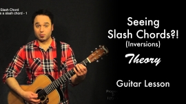 SeeingSlashChords_maxresdefault_Edited