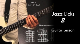 JazzLicks_maxresdefault_Edited