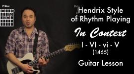 Hendrix_maxresdefault_Edited