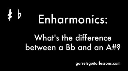 EnharmonicsBlog