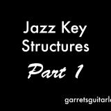 JazzKeyStructuresBlog