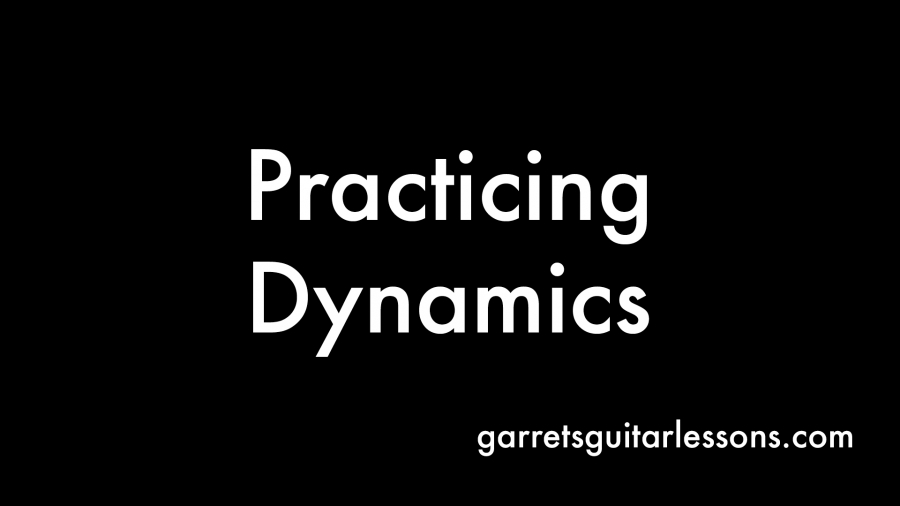 PracticingDynamics_Blog