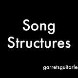 SongStructures_Blog