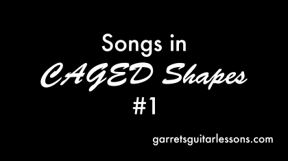 SongsInCAGEDShapes_1